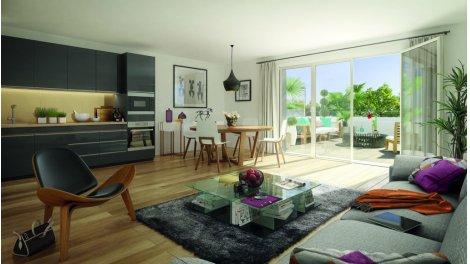 investir dans l'immobilier à Athis-Mons