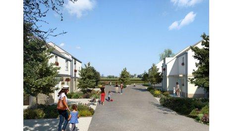 lois defiscalisation immobilière à Bussy-Saint-Georges
