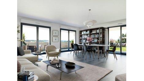 investir dans l'immobilier à Bordeaux