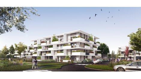 lois defiscalisation immobilière à Villeneuve-d'Ascq