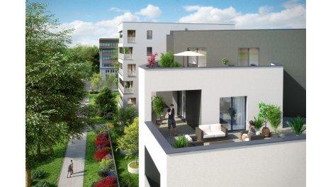 lois defiscalisation immobilière à Mulhouse