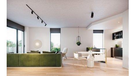 lois defiscalisation immobilière à Village-Neuf