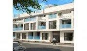Appartements neufs Villa des Canuts investissement loi Pinel à Lyon 4ème