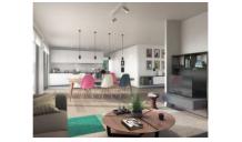 Appartements neufs Espace Lyon 9 à Lyon 9ème
