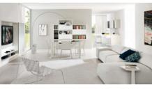 Appartements neufs Passer'Elle investissement loi Pinel à Décines-Charpieu