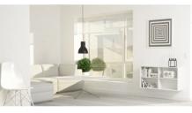 Appartements neufs Le 224 investissement loi Pinel à Sainte-Foy-les-Lyon