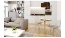 Appartements neufs Citrus investissement loi Pinel à Dardilly