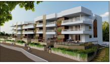 Appartements neufs Cosy Bonneville à Bonneville