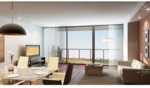 Appartements neufs O Blum à Villeurbanne