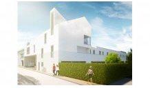 Appartements neufs Les Jardins d'Argenteuil éco-habitat à Argenteuil
