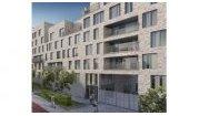 Appartements neufs Carré Asnieres à Asnieres-sur-Seine
