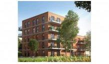 Appartements neufs Les Allées de Bonneville éco-habitat à Bonneville
