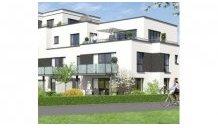 Appartements neufs Céleste à Caluire-et-Cuire