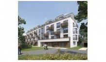 Appartements neufs Résidence le Châtenay à Châtenay-Malabry