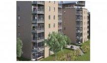 Appartements neufs Les Terrasses de Colombes à Colombes
