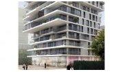 Appartements neufs Les Terrasses de Courbevoie à Courbevoie