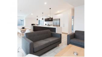 Appartements neufs Les Jardins de Craponne investissement loi Pinel à Craponne