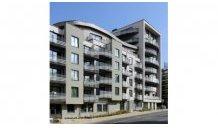 Appartements neufs Les Allées de Créteil à Créteil