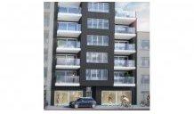 Appartements neufs Le 180 investissement loi Pinel à Décines-Charpieu