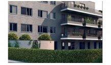 Appartements neufs Gen'City à Gennevilliers