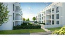 Appartements neufs Quartier Confluence investissement loi Pinel à Lyon 2ème