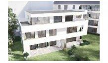 Appartements neufs Duo investissement loi Pinel à Lyon 2ème
