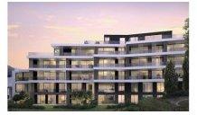 Appartements neufs Coeur Confluence investissement loi Pinel à Lyon 2ème