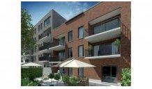 Appartements neufs Coeur Croix-Rousse investissement loi Pinel à Lyon 4ème