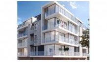 Appartements neufs Cosy Chartreux à Lyon 4ème
