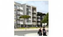 Appartements neufs Terre Moderne à Nanterre