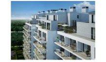 Appartements neufs Saint Julien Park à Saint-Julien-en-Genevois