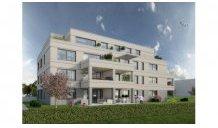 Appartements neufs Ambiance Seynod à Seynod