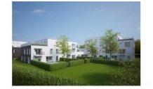 Appartements neufs Les Terrasses de Thonon-les-Bains à Thonon-les-Bains