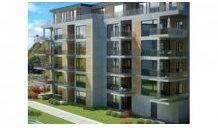 Appartements neufs Côté Parc à Vénissieux