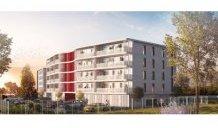 Appartements neufs L Esquisse à Balaruc-les-Bains