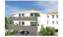 Appartements neufs Le Clos Mireio à Frontignan