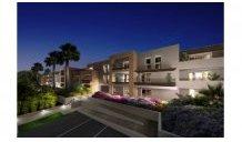 Appartements neufs Le Domaine de Belrose à Juvignac
