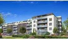 Appartements neufs Les Impressionnistes à Perpignan
