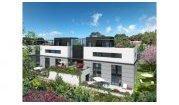 Appartements neufs Le Bliss à Castelnau-le-Lez