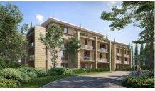 Appartements neufs 259 Repentance investissement loi Pinel à Aix-en-Provence