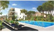Appartements neufs Le Clos des Albères à Argeles-sur-Mer