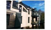 Appartements neufs Le Castel Aristide à Chateaugiron