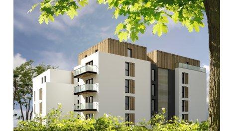 lois defiscalisation immobilière à Brest