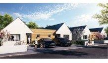 Maisons neuves Les Villas Kerneac'h - Tranche 2 à Concarneau