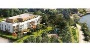 Appartements neufs Les Rives des Sens éco-habitat à Marquette-Lez-Lille