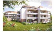 Appartements neufs Cosy Lac à Saint-Jorioz