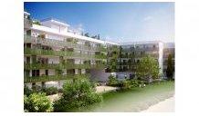 Appartements neufs L'Escale à Marseille 8ème