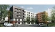 Appartements neufs Student Aix à Aix-en-Provence