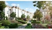 Appartements neufs Student Amiens éco-habitat à Amiens