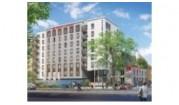 Appartements neufs Student Bagneux à Bagneux